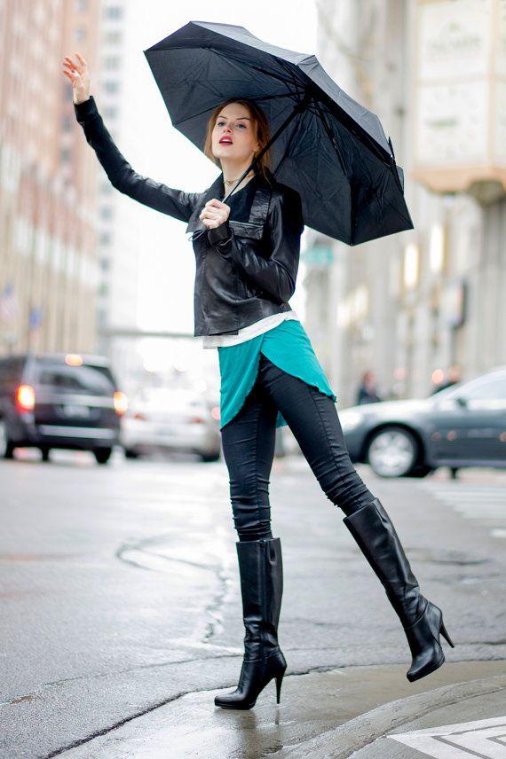 Booty Shawl layering skirt fitness wear dance skirt by BootyShawl