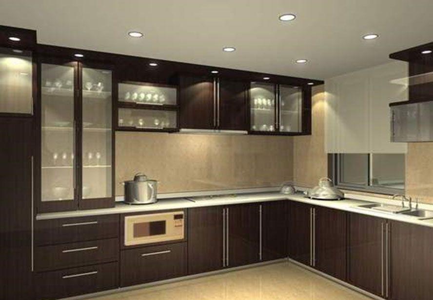 20 Different Types Of Corner Cabinet Ideas For The Kitchen Modular Kitchen Cabinets Kitchen Furniture Design Kitchen Modular