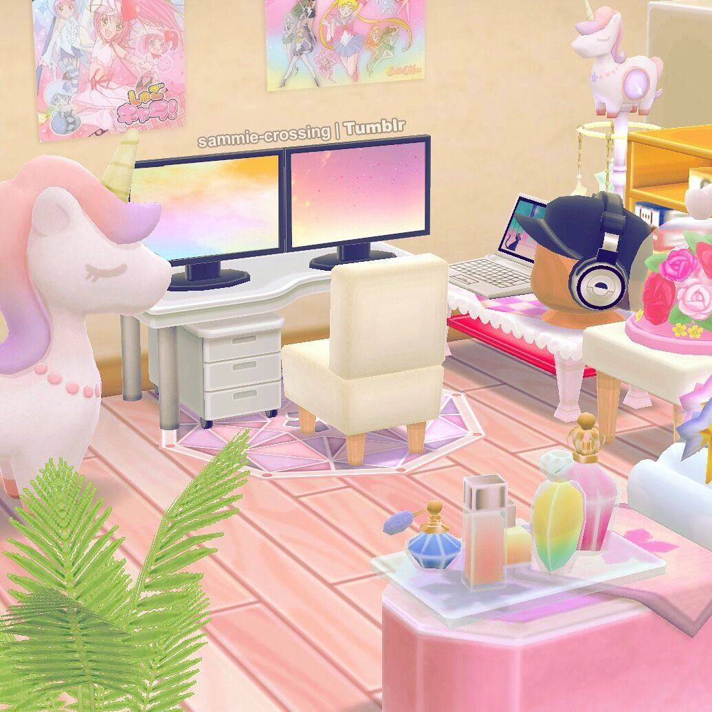 Sammie Crossing In 2020 Girl Room Sammies Animal Crossing