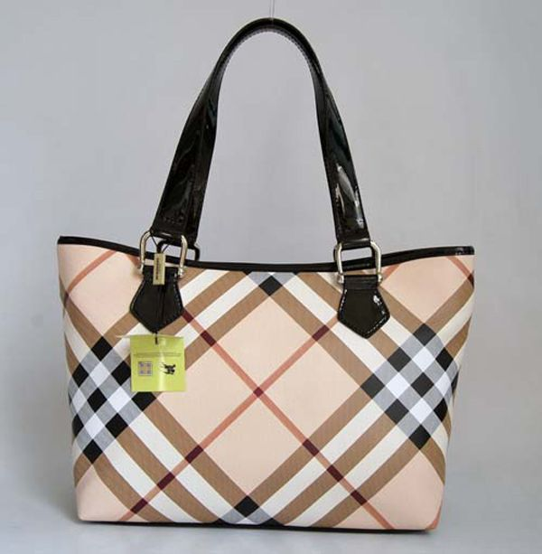 burberry purses outlet online nkaq  womens purses online shop best quality cheap burberry handbags online outlet  on designer-bag-hub com Burberry Bags Collection