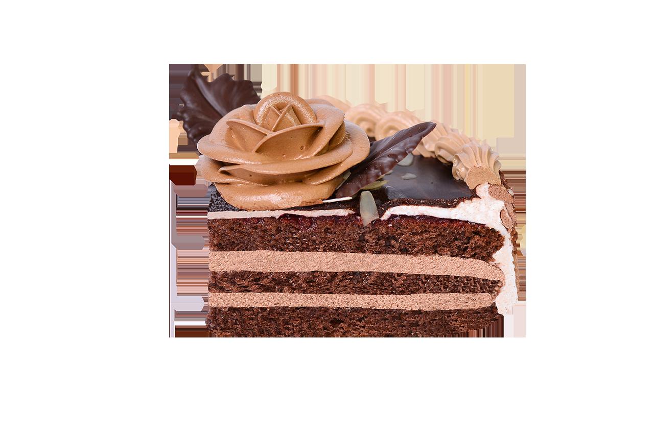 Chocolate Cake Png Image Chocolate Cake Chocolate Cake