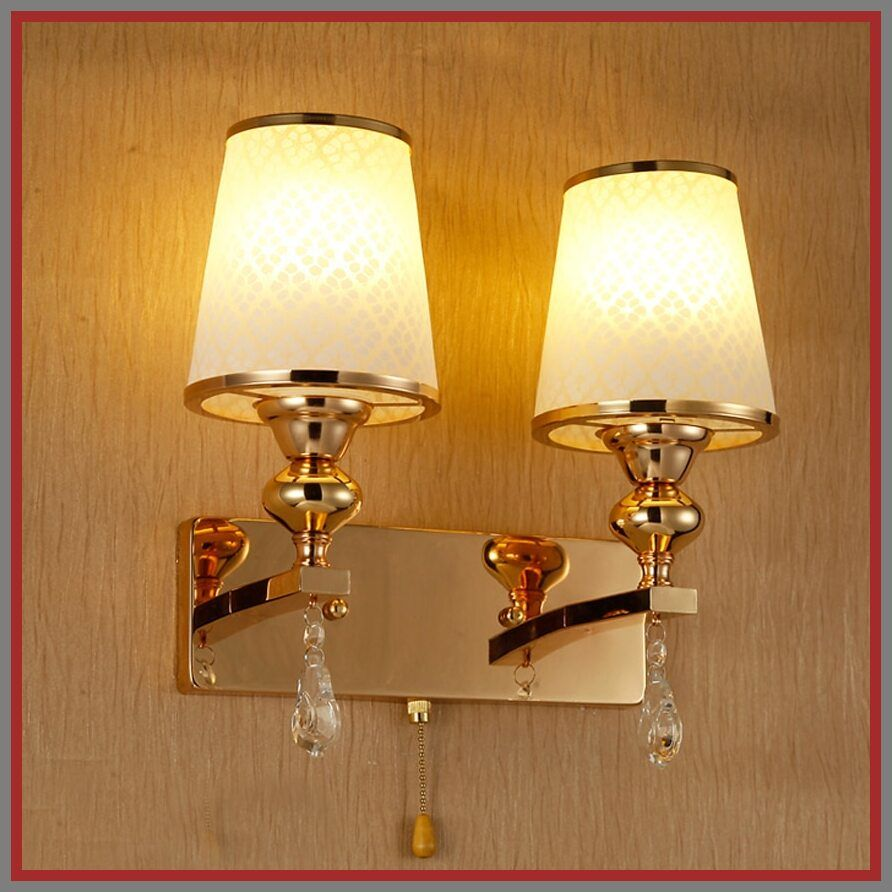 128 Reference Of Wall Lights Bedroom Nz In 2020 Crystal Wall Lighting Wall Lamps Bedroom Wall Lights Bedroom