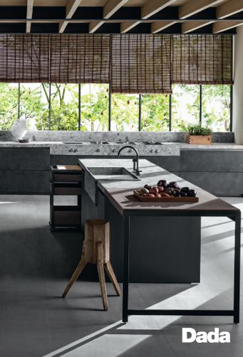 dada hong kong limited the sole agent of italy s prime kitchen rh pinterest com