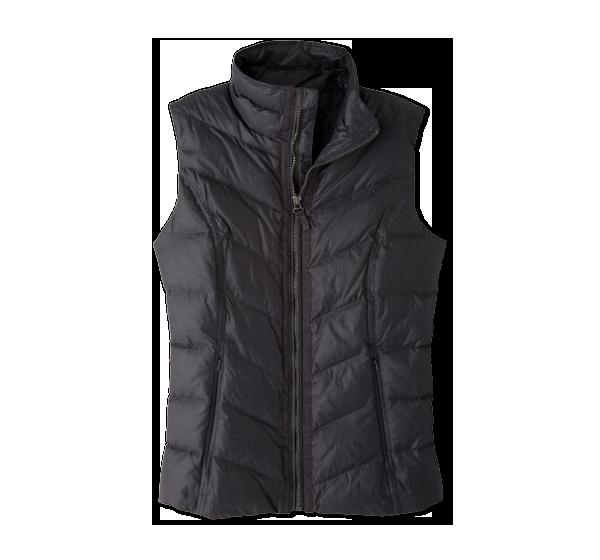 Ana Down Vest | Puffer Vest| from prAna