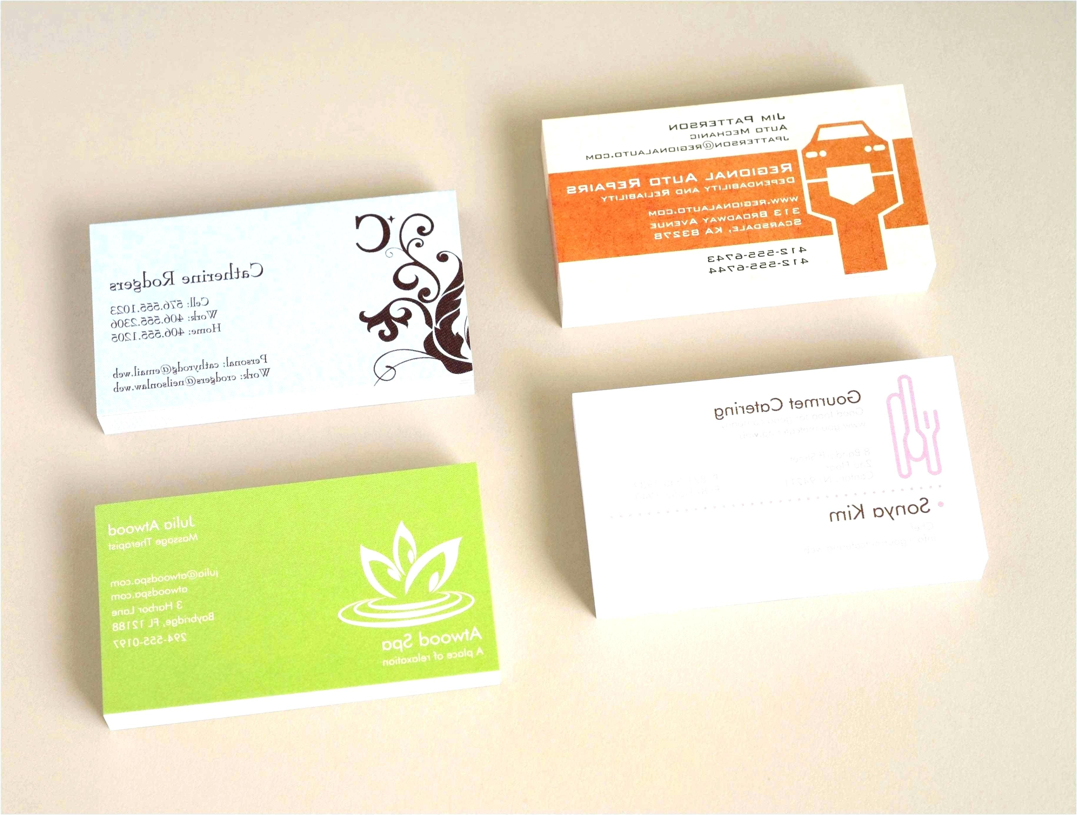 Generic Business Card Template Business Card Template Word Free Business Card Templates Printing Business Cards