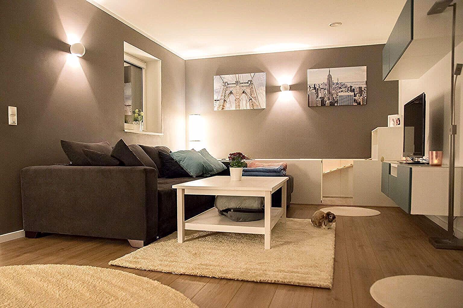 Pin von Jucon auf Farben für Wände in 9  Wohnzimmer streichen