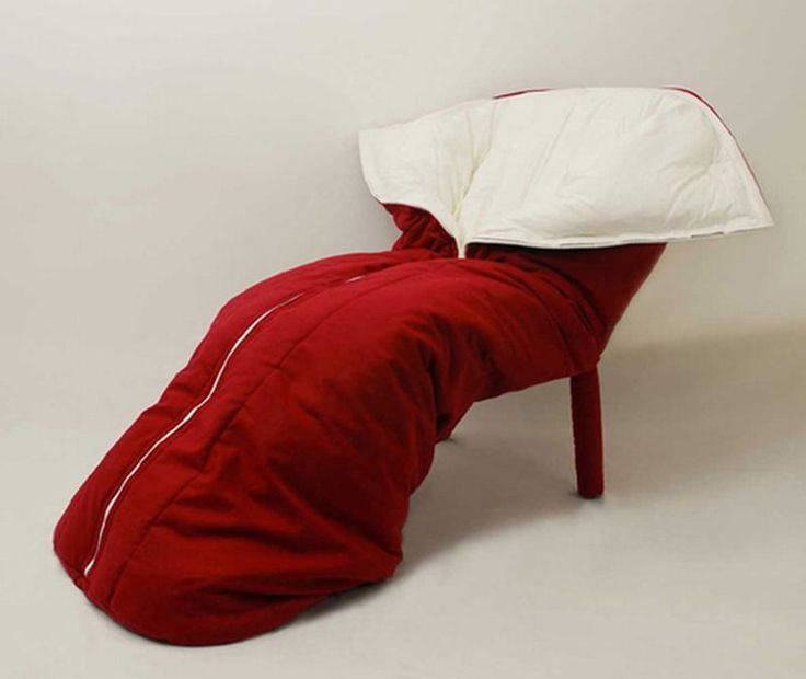 Image Result For Unique Chairs Pinterest