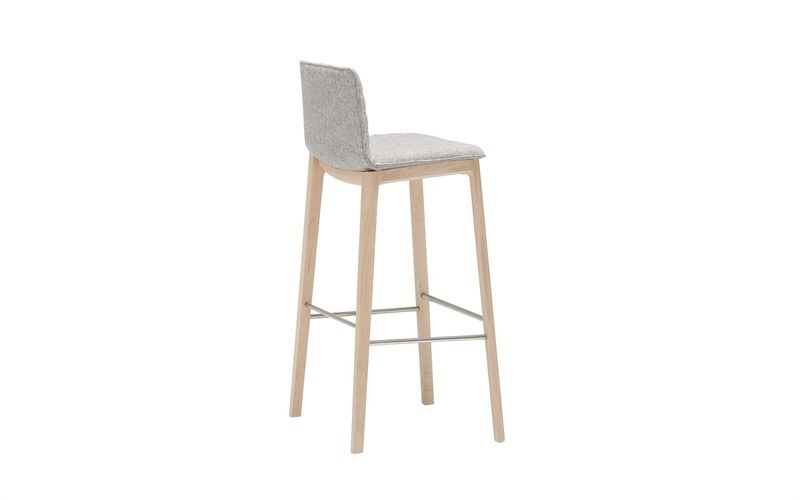 Astonishing Bq1336 Furniture I Stools Home Decor Bar Stools Stool Evergreenethics Interior Chair Design Evergreenethicsorg