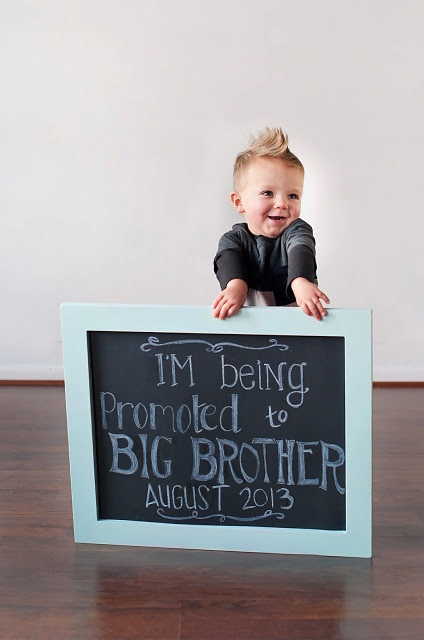 baby number 2 announcement quotes - Google Search | New baby ...