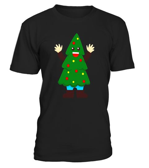 Christmas Tree Costume Tshirt Funny Gift For Kids Baby Special Offer Not Available In Shops Comes In A Variety Of Styles And Colours Buy Yours