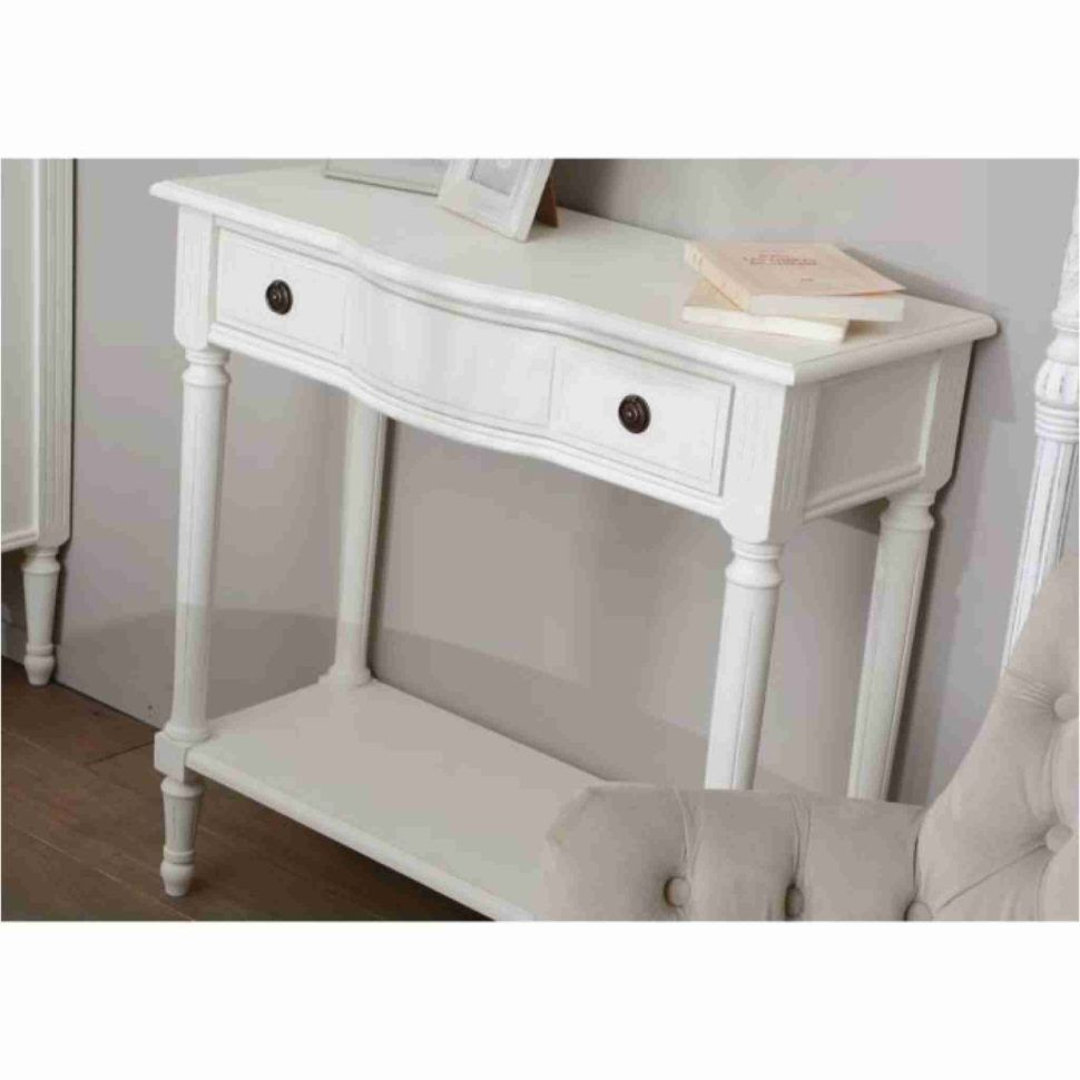 Console Pas Cher Furniture Reupholster Furniture Console Table