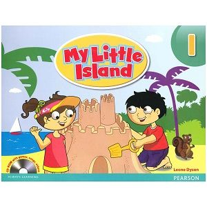 My little island 1 student book english ebook at sachtienganhhn my little island 1 student book fandeluxe Image collections