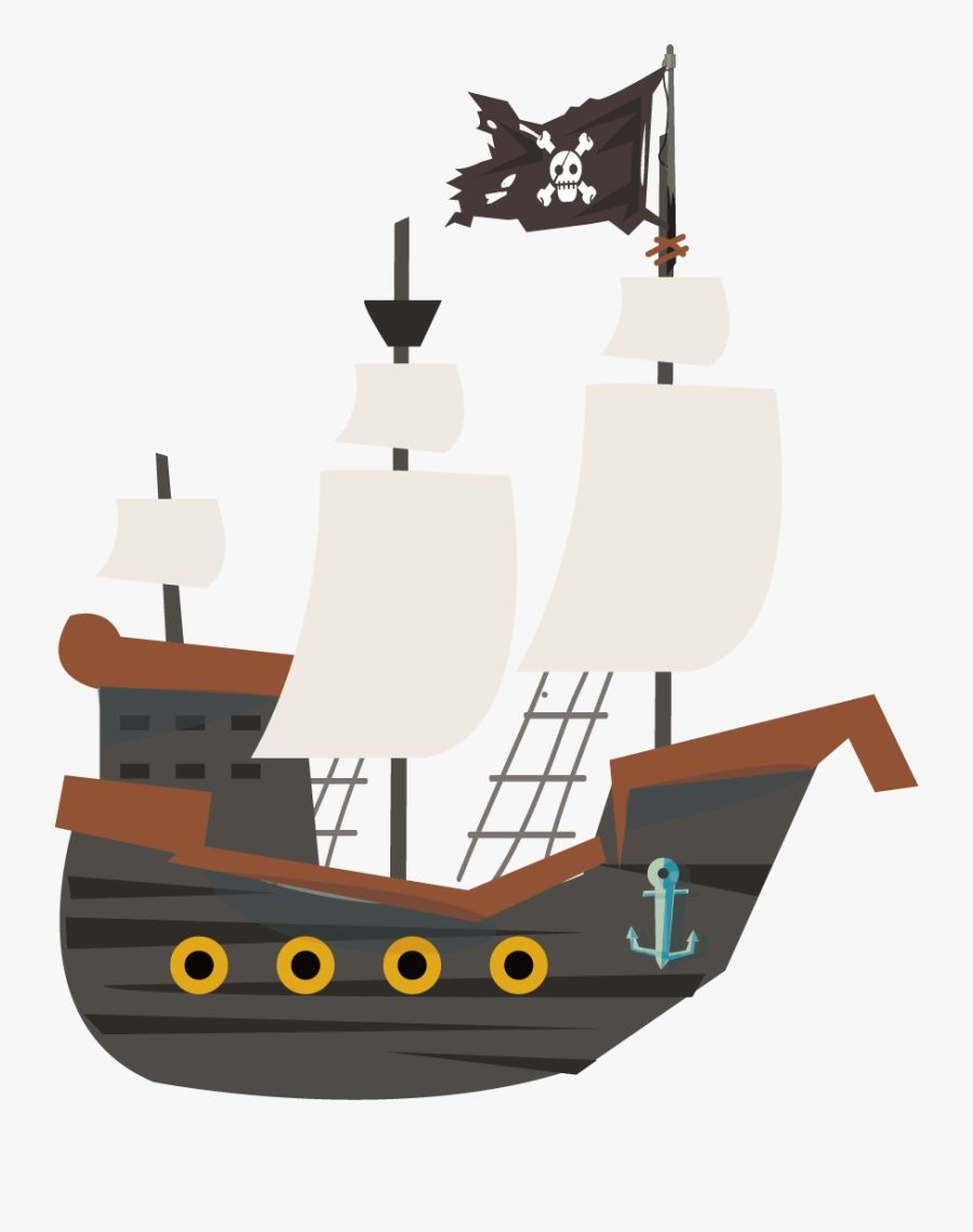 Pirate Ship Clipart Images Clip Art Clipart Images Clipart Gallery