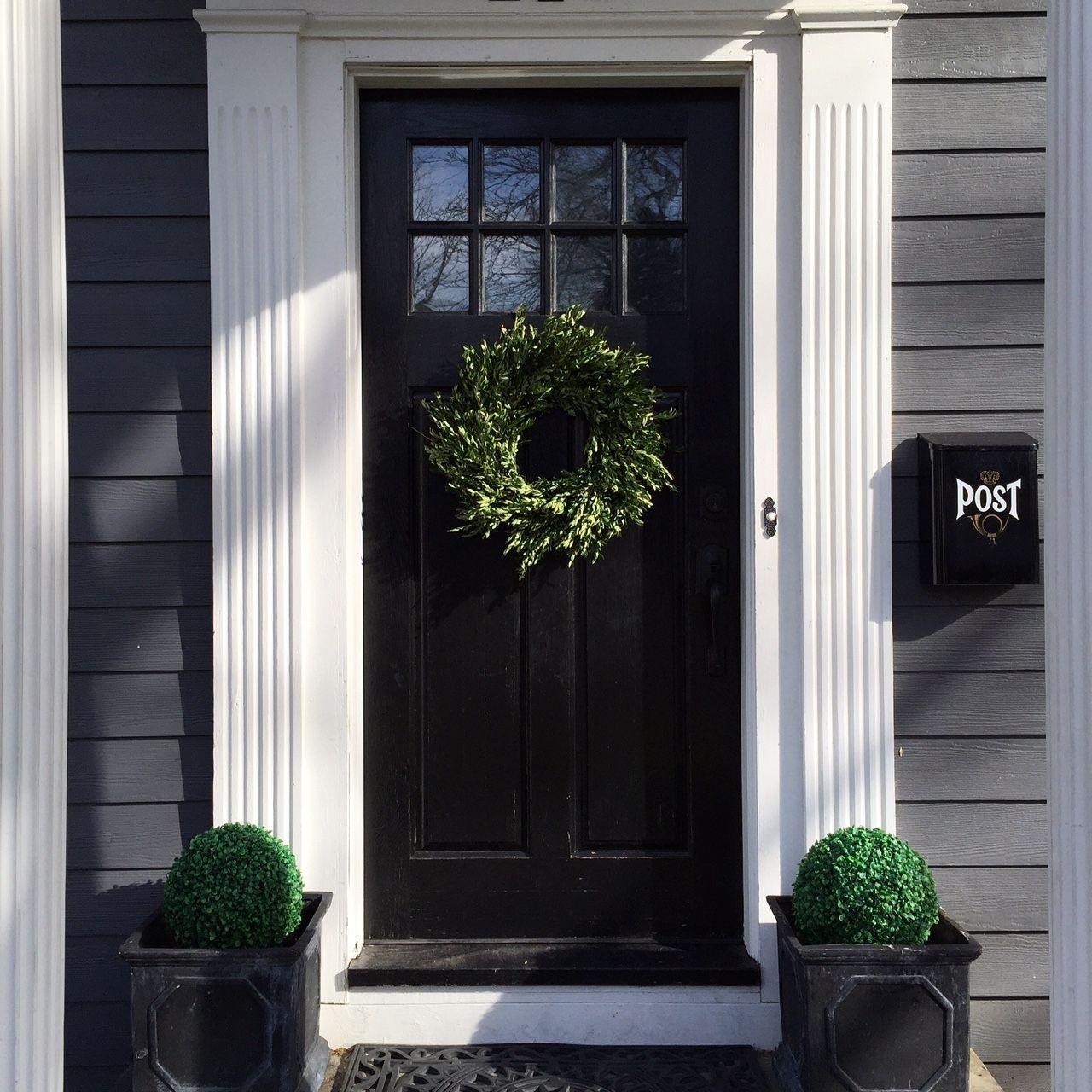 32x74 Mobile Home Storm Door: Craftsman, Front