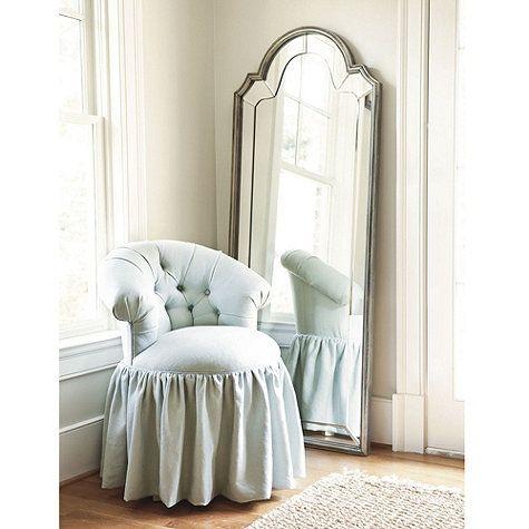 Bella Mirror | Bedrooms, Mirror mirror and Dressing room