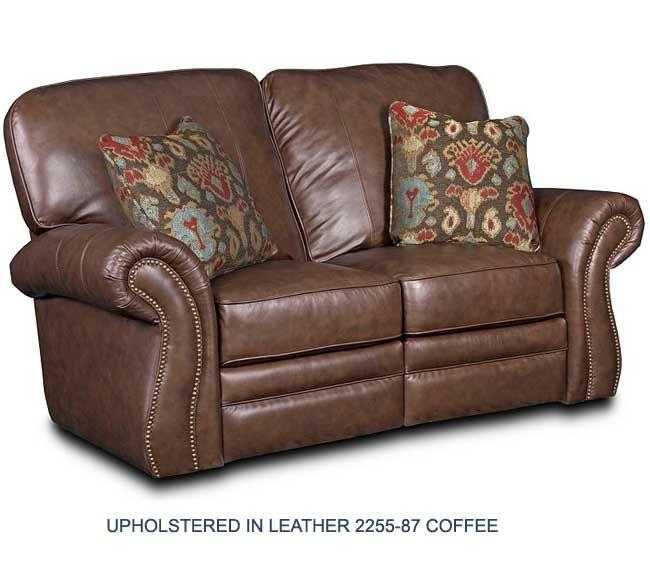 Broyhill Billings 256 Sofa Collection Broyhill Furniture Sofa