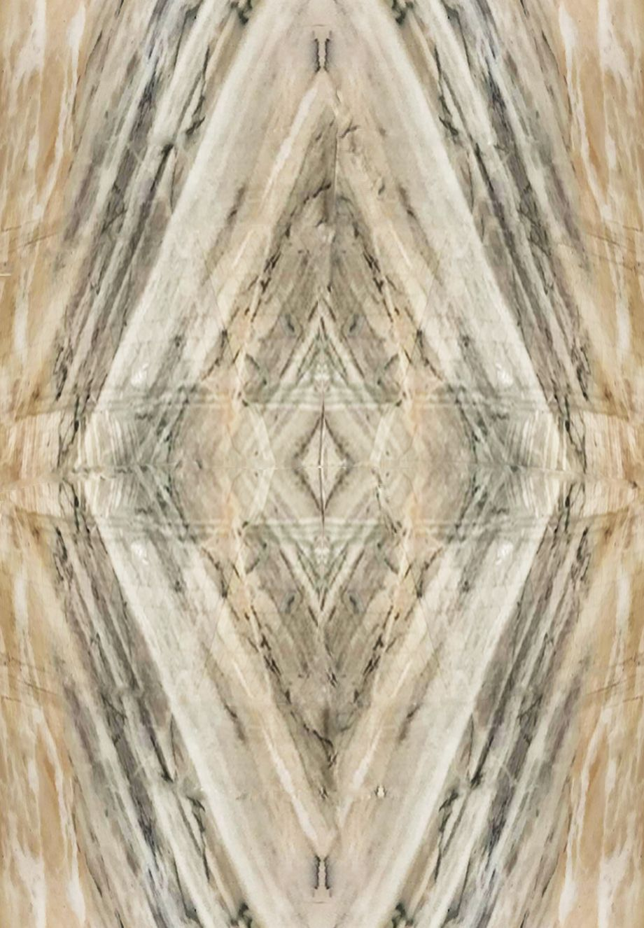 Pin By Ismael Ahmad On Marble Texture Marble Pictures Marble Texture Marble Floor Pattern