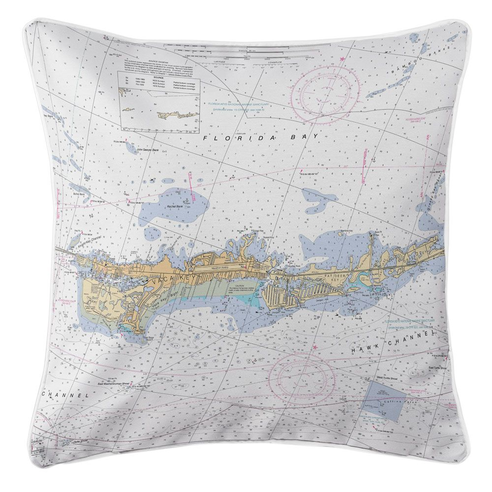 Pin on Island Girl Home Pillow Collection