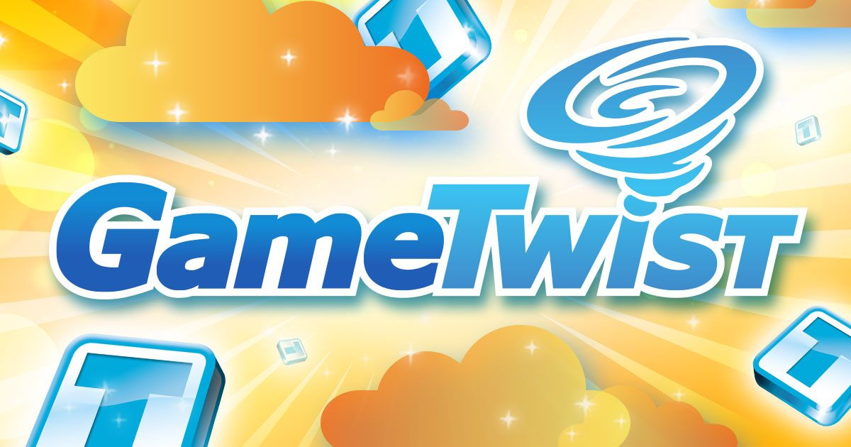Gametwist It
