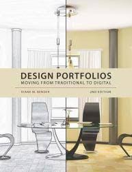 10 Stylish Interior Design Portfolios Plus Pro Tips Portfolio Design Interior Design Student Stylish Interior Design