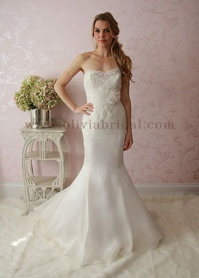 Oliviabridal Design Victoria Nicole 904 Price Wedding Dresses For