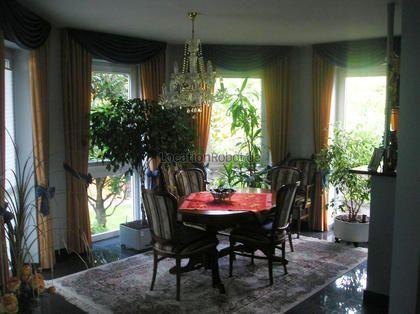 Location In Altenstadt Mieten Einfamilienhaus Lr2067 Mit Bildern Einfamilienhaus Einfamilienhaus Mit Einliegerwohnung Outdoor Dekorationen