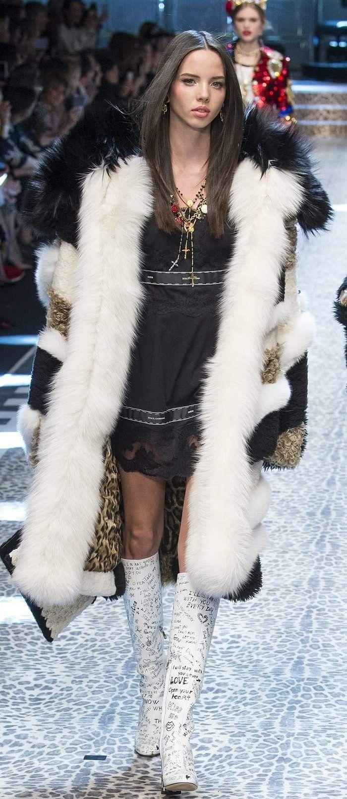 kids fashion girls fashion coat boots fashion #chaneltote