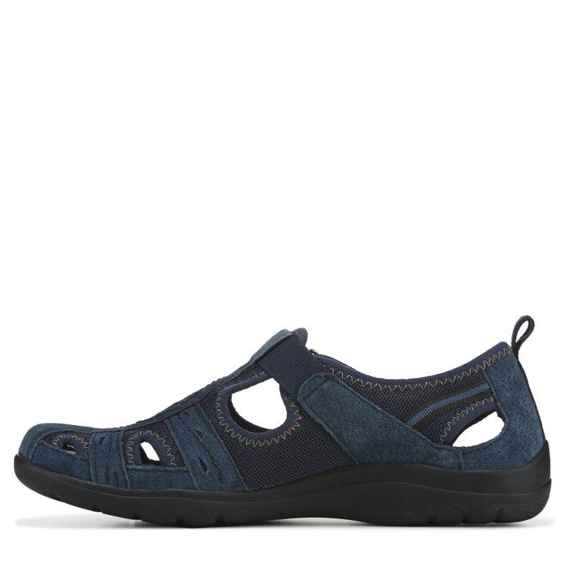 88122b4d47308 Earth Origins Women's Taye Fisherman Sandals (Navy Blue) in 2019 ...