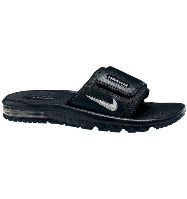 best website d749d cea53 Nike Mens Air Max Slide Sandal... love these... need to buy more!
