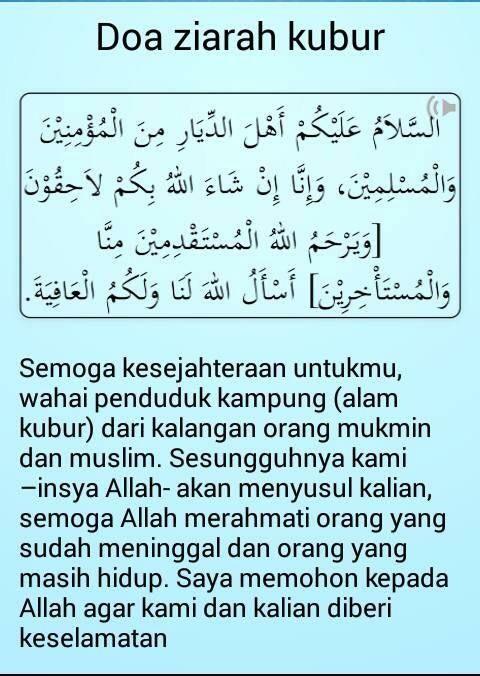 Pin Oleh Azima Khatun Di Islam Motivasi Doa