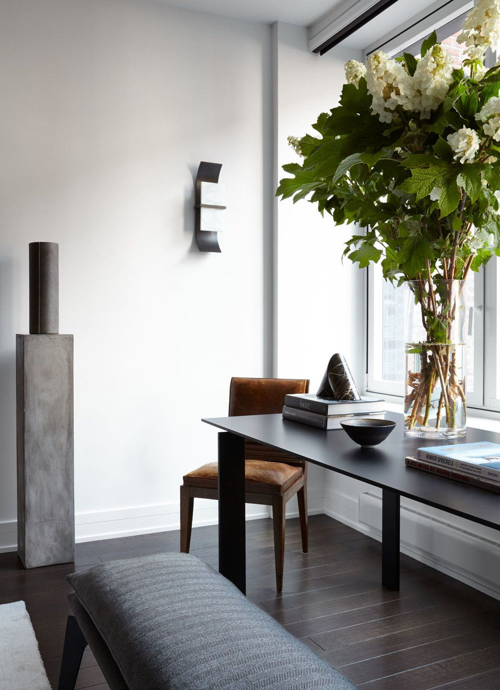 Oversized greens interiors pinterest interiors room and vignettes oversized greens dining room dzzzfo