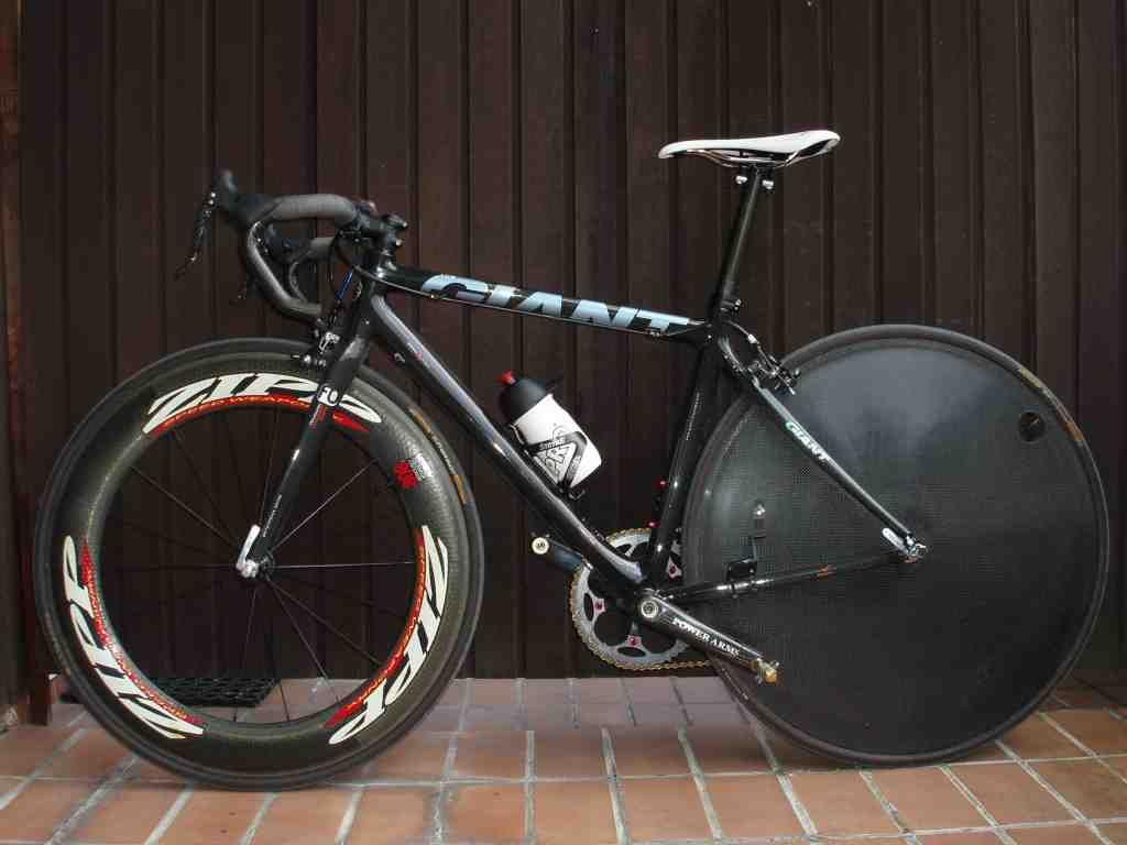 Road Bike Disc Wheels Road Bike Bike Seat Road Bike Wheels