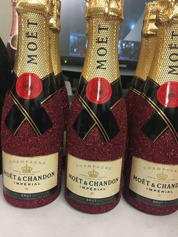 5 Standout Bottle Ideas To Gift This Season Bottle