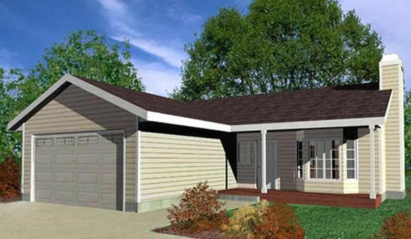 122 One Level, 3 Bedroom, 2 Bath, 2 Car Garage, Covered ... Ranch House Front Garage Design on ranch kitchen design, front yard design, modern house front design, spanish house front design, church front design, flat front house design, beach house front design, farmhouse front design, ranch basement design, home front design, antique store front design, ranch bedroom design, bank building front design, brick house front design, small house front design, colonial house front design, stone house front design, ranch living room design, ranch houses with stone fronts,