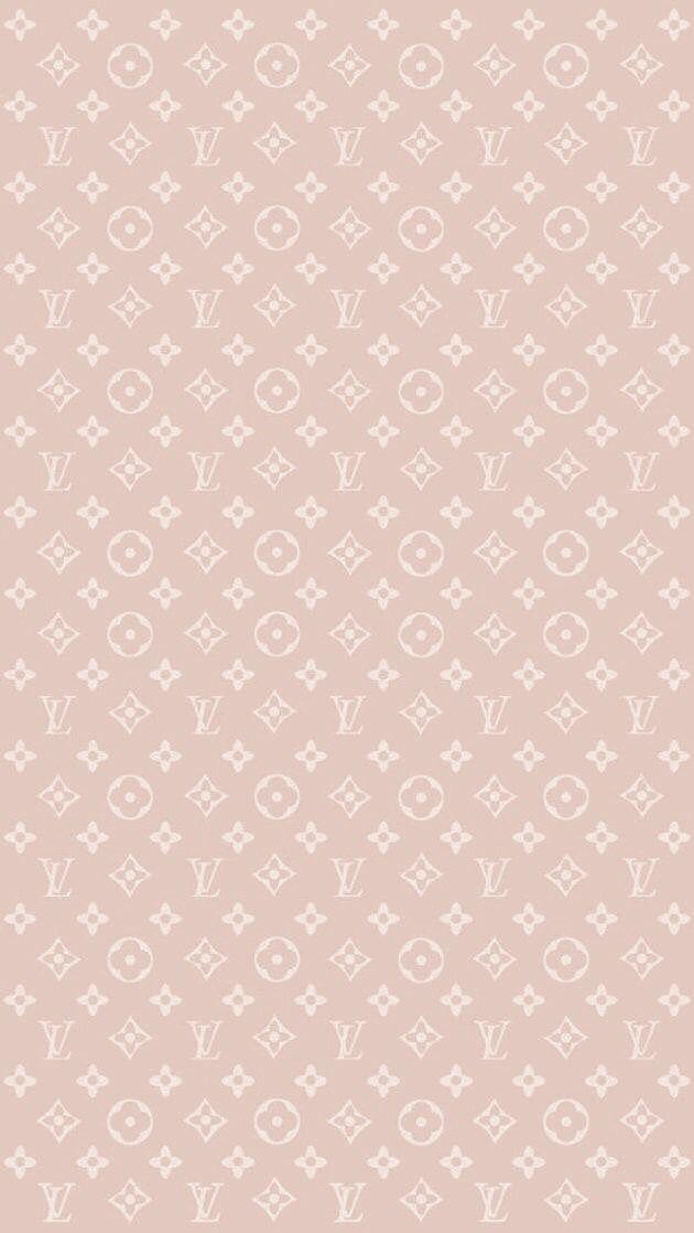 Louis Vuitton / Monogram for Rose Gold iPhone Fond d'écran Fond d'écran Fond d'écran iPhone6 / 6S et Plus LOUIS VUITTON-Ka Ti   - Pic - #d39écran #fond #Gold #iphone #iPhone6 #Louis #Monogram #pic #rose #Vuitton #VUITTONKa #backgroundsiphone
