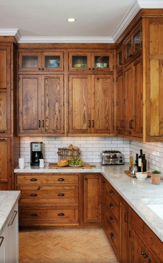 Kitchen From Houzz App Kitchen Cabinet Design Rustic Kitchen Rustic Kitchen Cabinets
