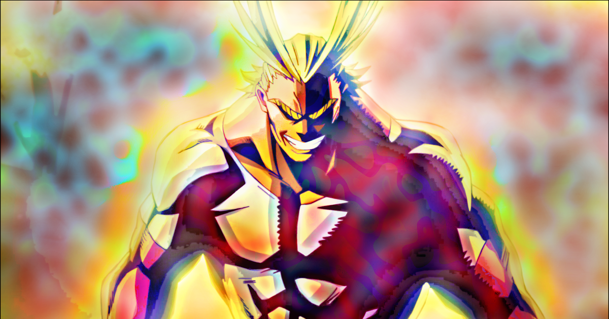 anime wallpapers 3840x1080 My hero academia, Anime wallpaper