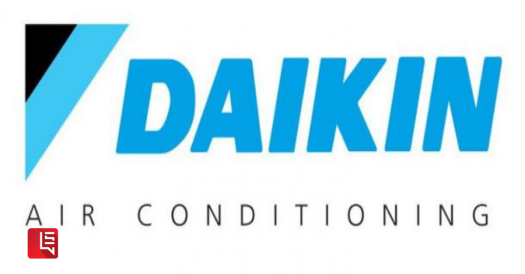 Daikin India 3rd Factory to Augment Turnover Targets for