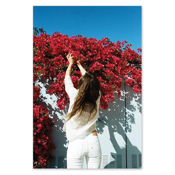 """Jean Scene Art Block"" by Emman Montalvan via #Bezar"
