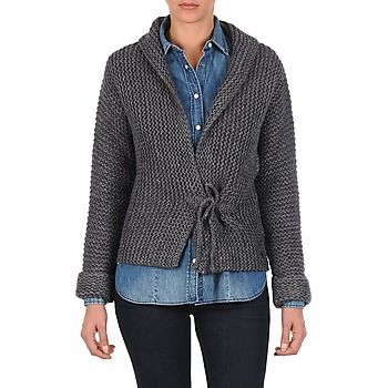 Replay DK3399 Gris http://www.spartoo.com/Replay-DK3399-x244873.php