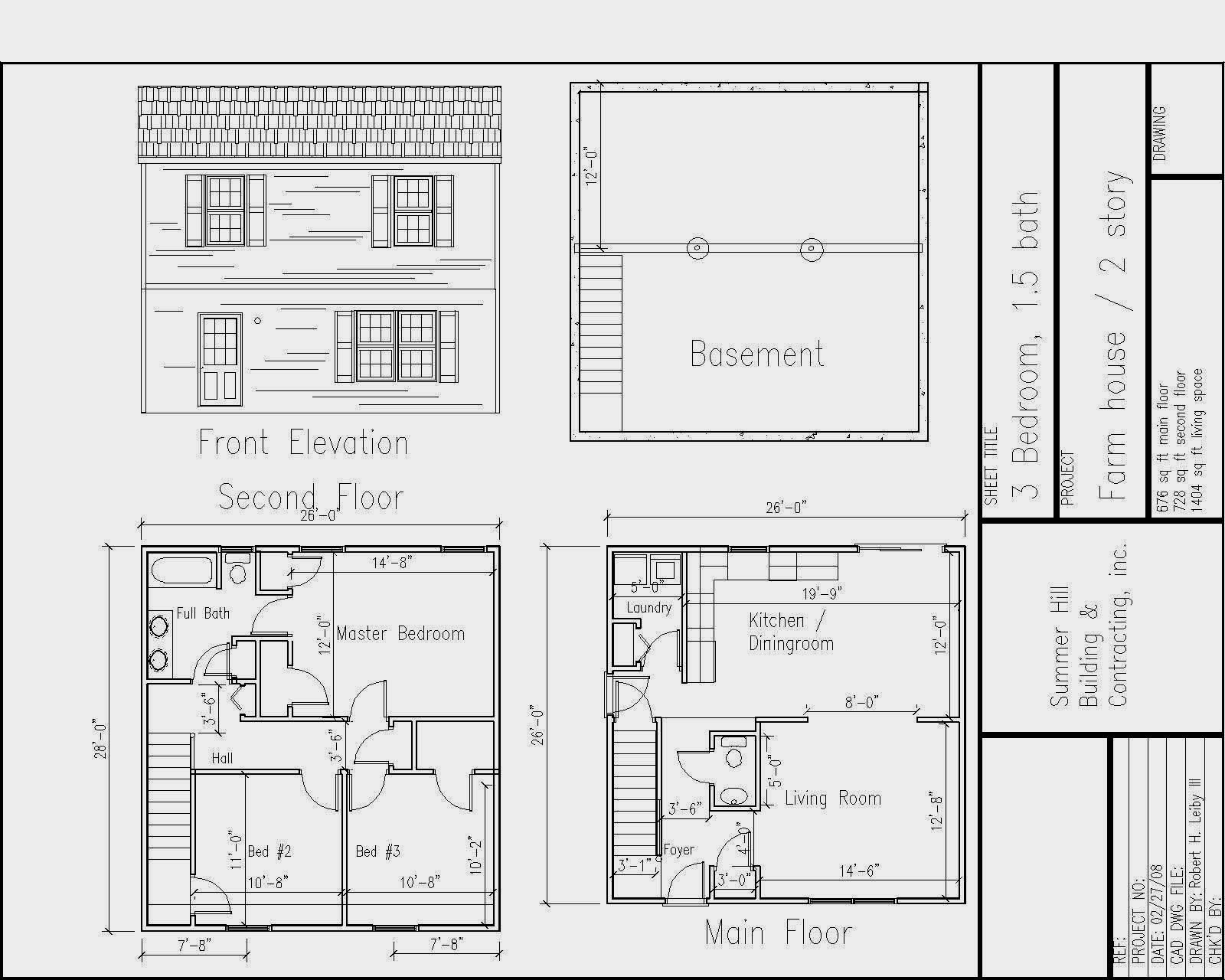 basic house plans basic home plans designs tavernierspa 5 house floor plan basic house design plans