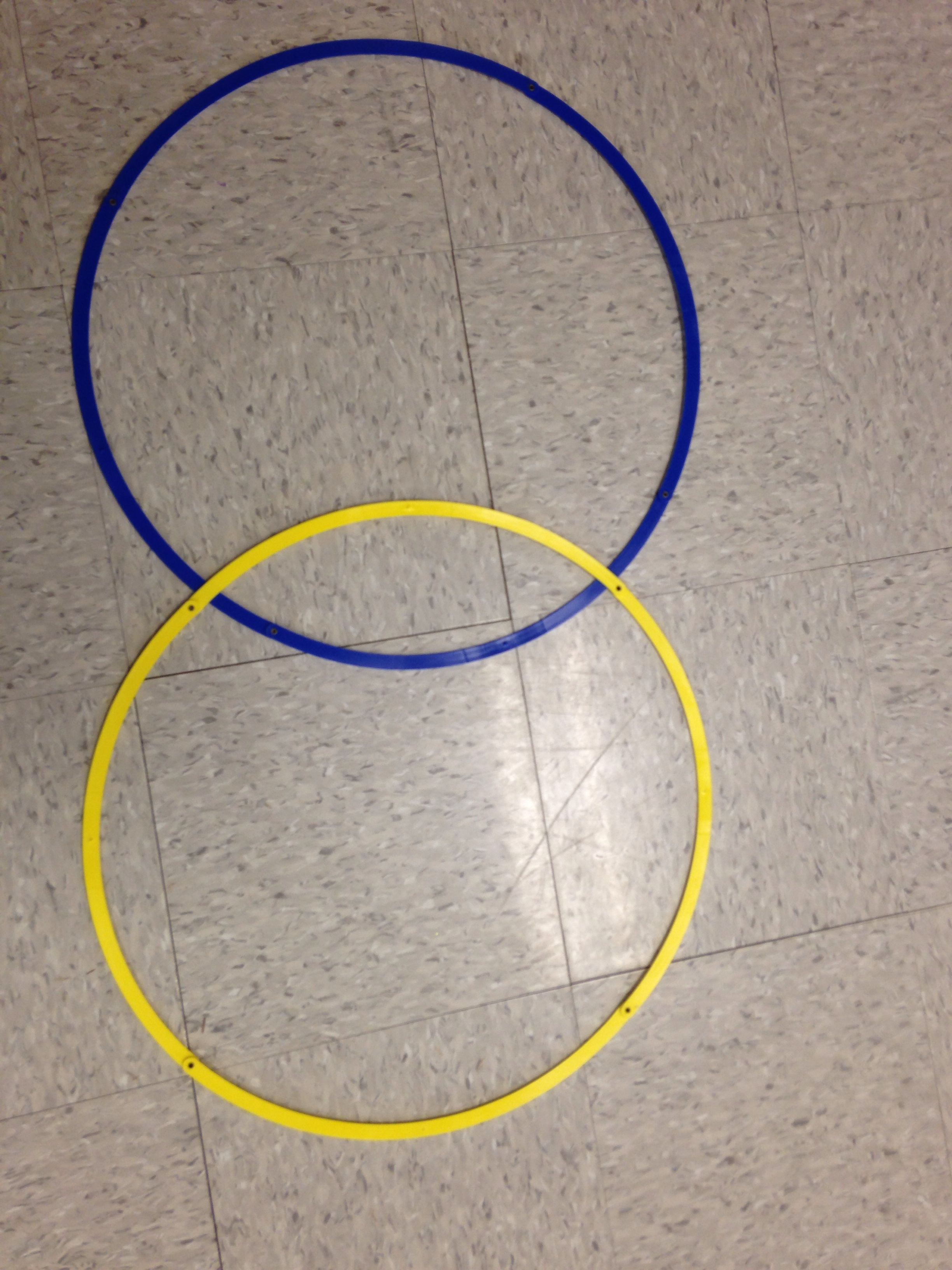 These are foldable plastic circles you can use for venn diagrams these are foldable plastic circles you can use for venn diagrams it would be fun to mix it up a little bit and have the kids write post its to stick pooptronica Image collections