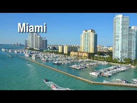Miami Top Ten Things To Do By Donna Rno Travel