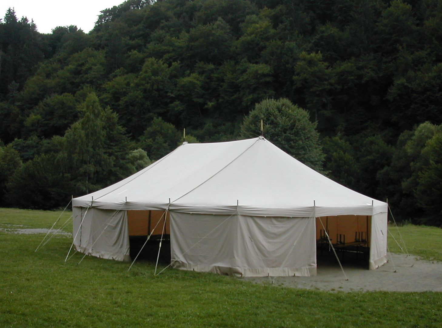 Marquee Tents | World Tents - Marquees Marquees for sale Marquees UK Traditional & Marquee Tents | World Tents - Marquees Marquees for sale ...