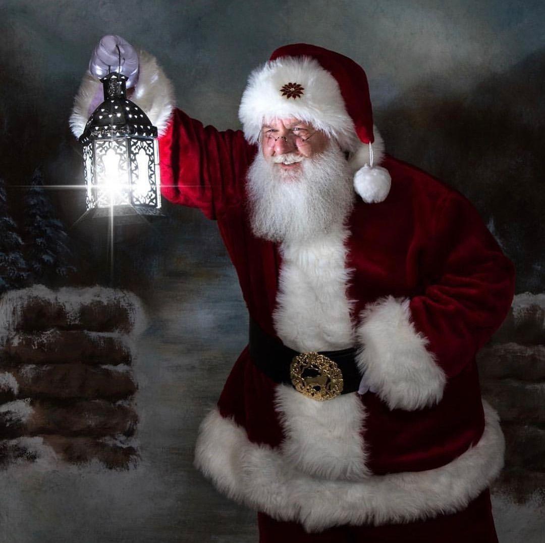 Amazon Com Joyjoz 10 7ft Inflatable Christmas Decoration Santa Outdoor Decorations With Elk Inflatable Christmas Decorations Christmas Decorations Yard Decor
