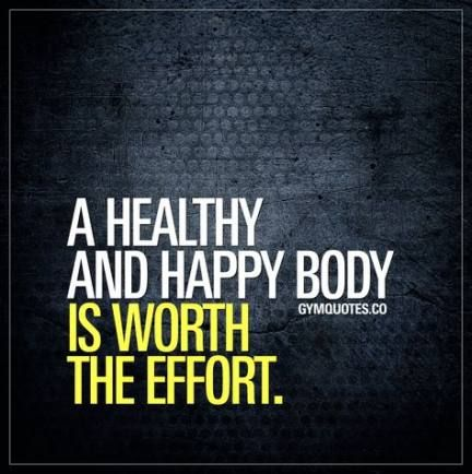 44 Super Ideas fitness motivacin quotes beast mode truths #quotes #fitness