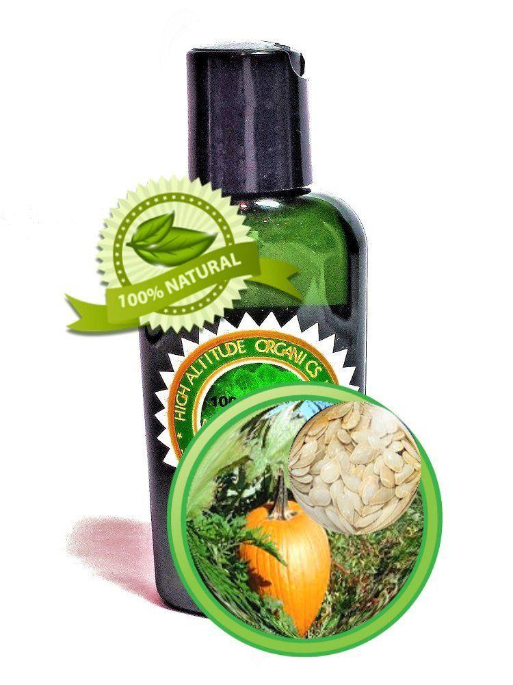 Park Art|My WordPress Blog_Pumpkin Seed Oil For Hair Growth Reviews