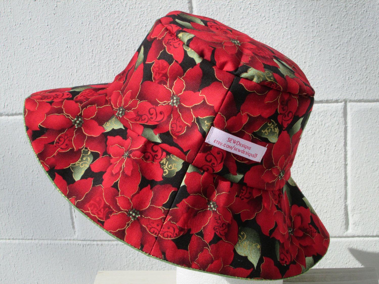4218176902c44 Bucket Hat 23
