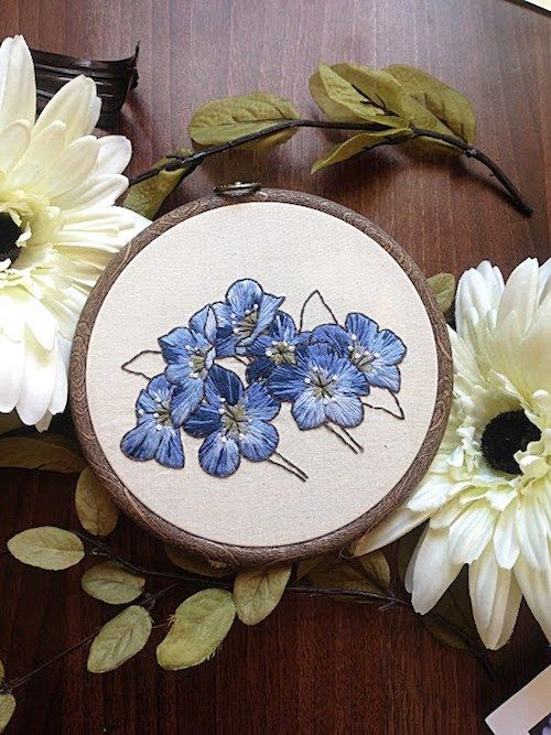 Exploring Etsy – Pengelly Crafts | Mr X Stitch