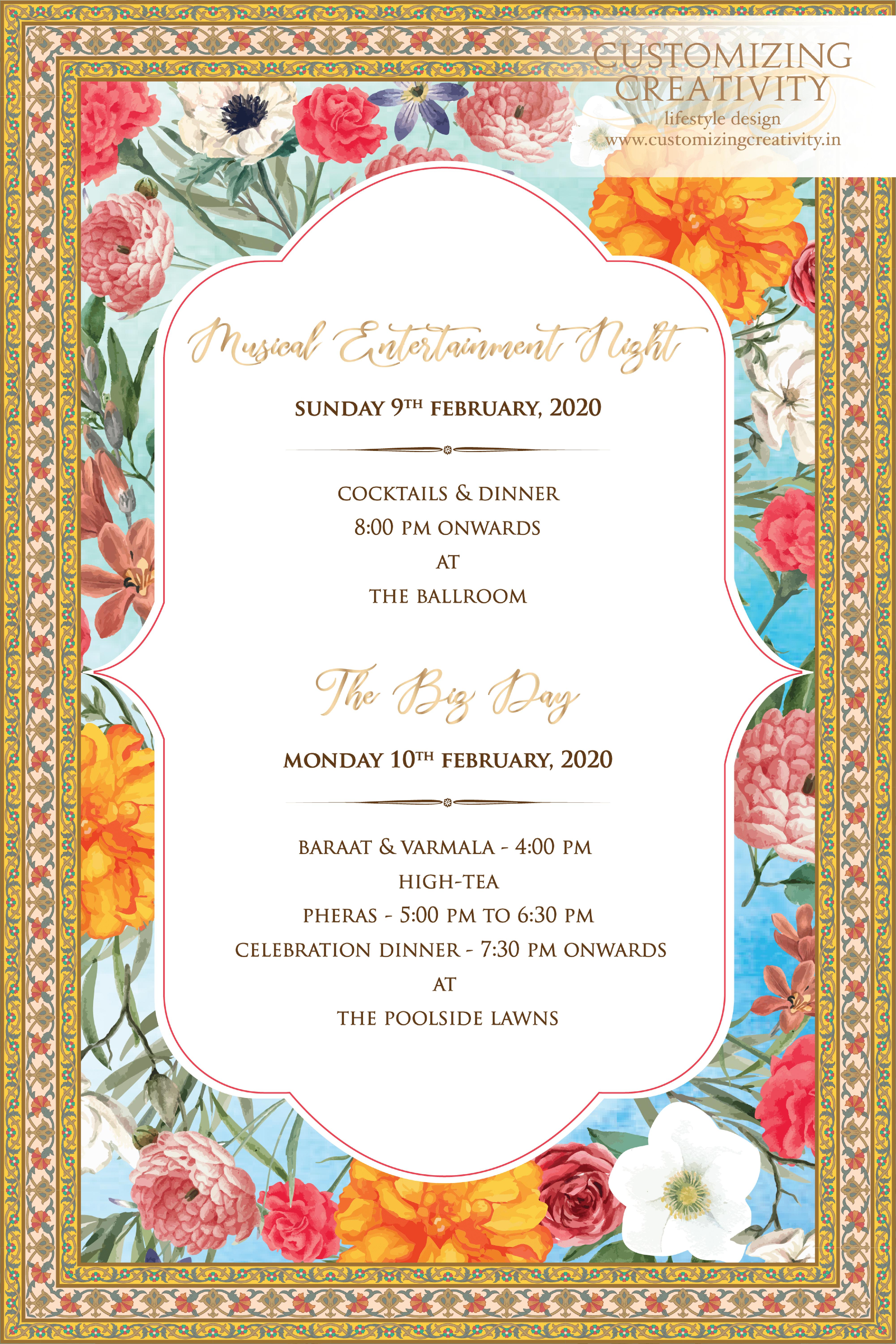 Digital Invites Evite Designs Eversion E Vite E Cards Invites Invitation Cards Wedding Invit In 2020 Wedding Invitation Cards Indian Wedding Cards Wedding Cards